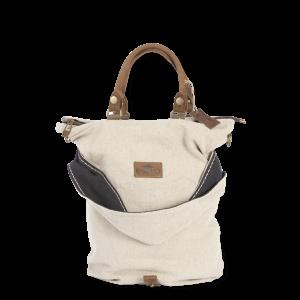 Poppy Lou Nappy Bag