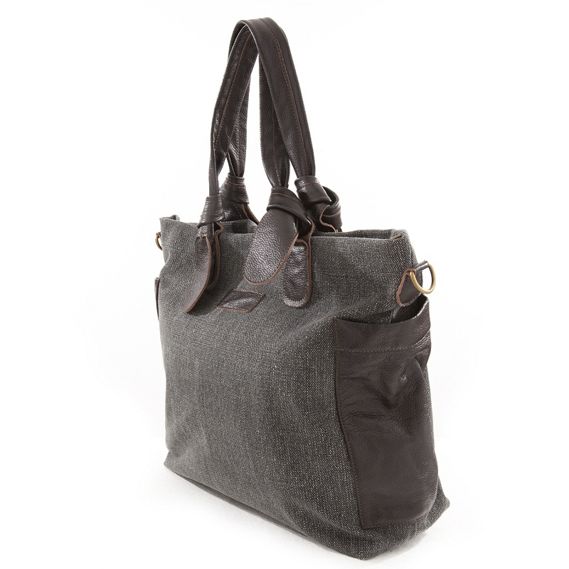 The Coco Lou shoulder bag