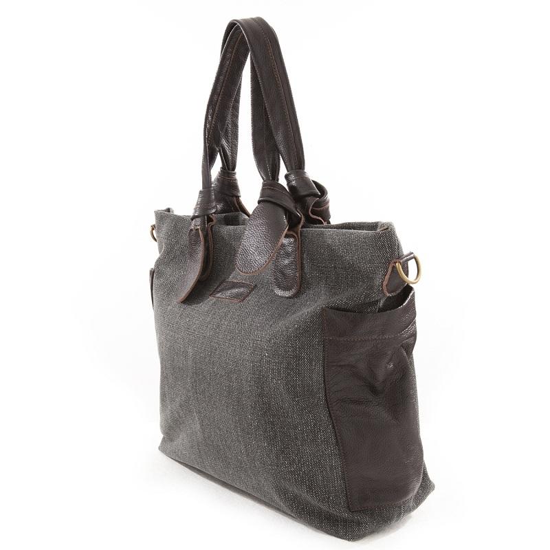 The Coco Lou shoulder bag