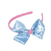 Big_bow___Blue_P_4d4b637add331