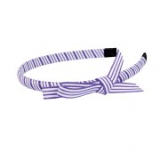 Stripe_headband__4d4b6766f1142